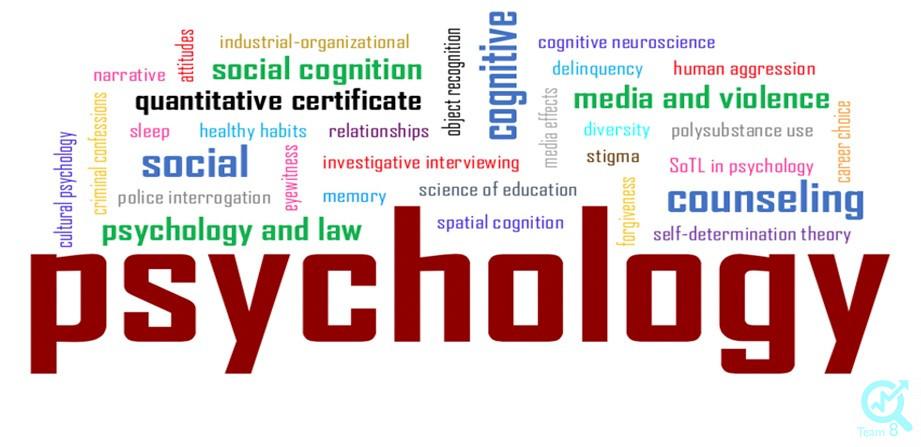 چه محتوایی برای سایت روانشناسی بهتر است؟