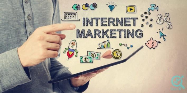 اهمیت کسب و کار و فروش در اینترنت در چیست؟