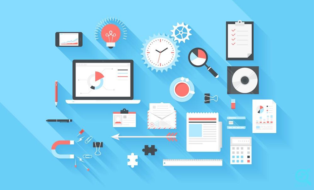 اهمیت کسب و کار اینترنتی