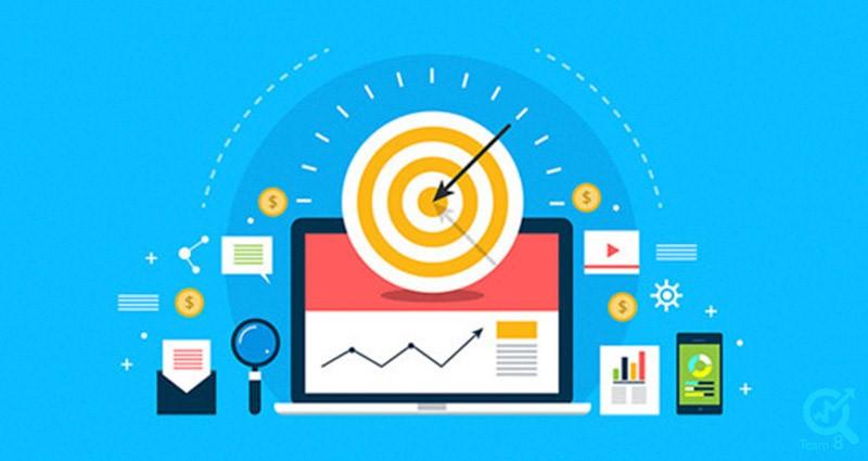 چرا کسب و کار در فضای مجازی مهم است؟