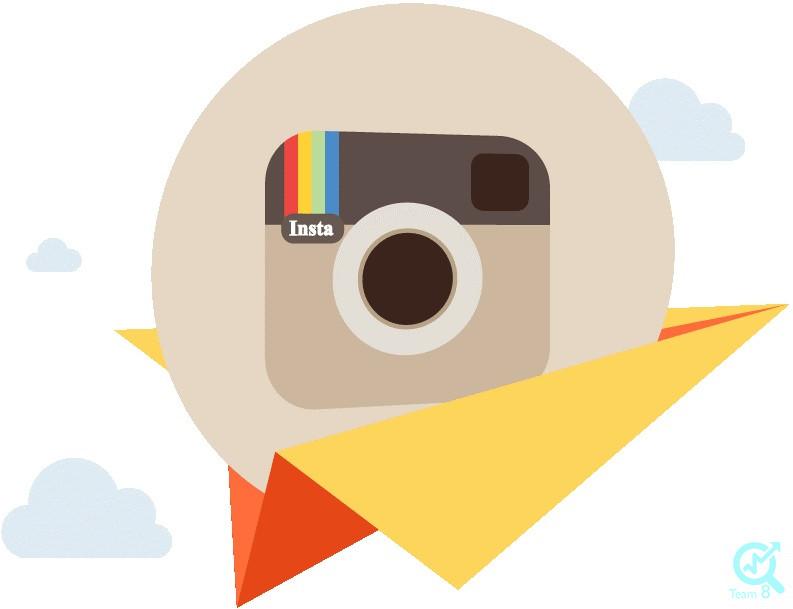 اهمیت گسترش کسب و کار در شبکه های اجتماعی در چیست؟