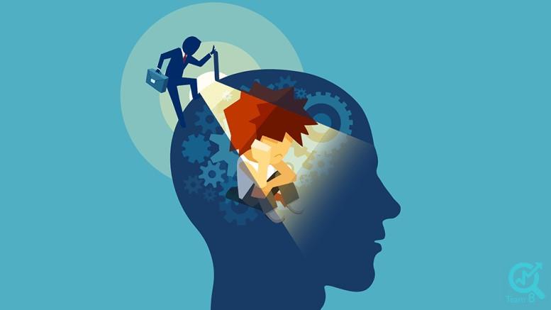تولید محتوا برای روانشناسی خانواده