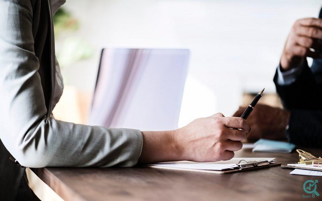 وظایف یک منتور شامل چه مواردی می شود؟