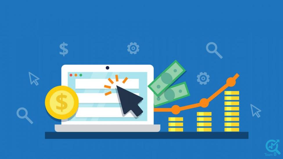 انواع خدمات دیجیتال مارکتینگ شامل چه مواردی است؟